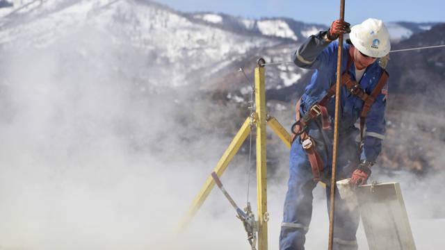 Seg colorado fracking 2