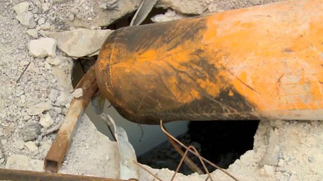 Seg3 douma attack canister