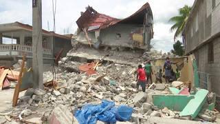 Seg4 haiti destruction 2