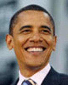 Obamaheadshotweb
