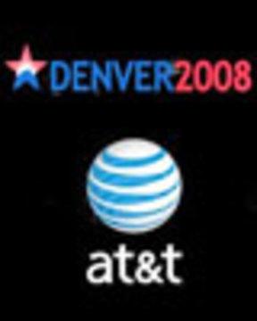 Denvercorpweb