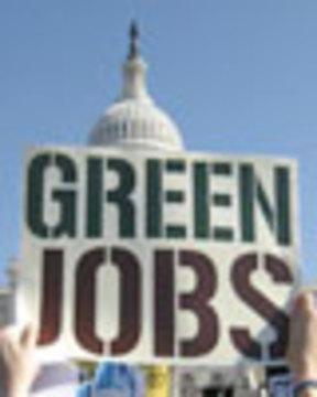 Greenjobsweb
