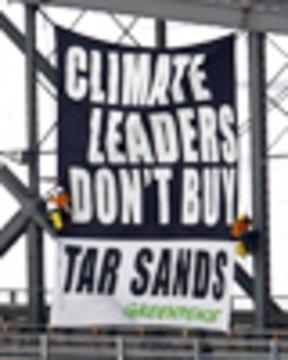 Greenpeacefsweb