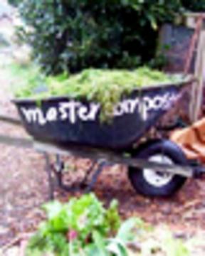 Compost web