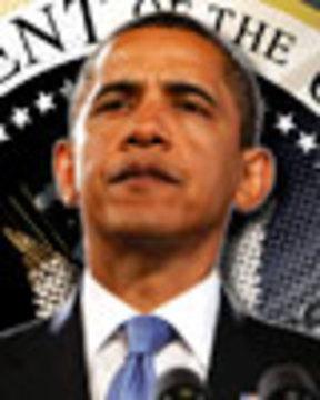 Obamawebbed