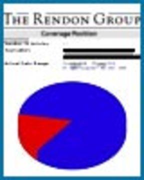Rendon chart web