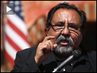 Rep. Grijalva Calls for Federal Non-Cooperation with Controversial AZ Immigration Bill