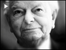 "From Ku Klux Klan Member to Iraq War Opponent and Obama Supporter, Late Sen. Robert Byrd Remembered for ""Principle and Honor"""