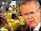 Rumsfeld_suit_button