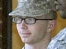 Manning2