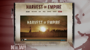 "See Democracy Now!'s Juan González Speak at Upcoming Screenings of ""Harvest of Empire"""