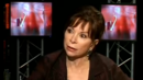 Chilean Writer Isabel Allende on Her Memoir, Her Family, Michelle Bachelet, Torture and Immigration
