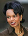 Should Boston College Award Condoleezza Rice An Honorary Degree? A Debate