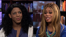 """Black Trans Bodies Are Under Attack"": Freed Activist CeCe McDonald, Actress Laverne Cox Speak Out"