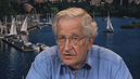 """A Hideous Atrocity"": Noam Chomsky on Israel's Assault on Gaza & U.S. Support for the Occupation"