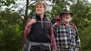 Redford-nolte-awalkinthewoods