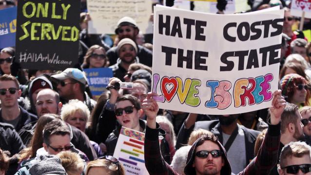 Indiana rfra religous freedom lgbt boycott business 3
