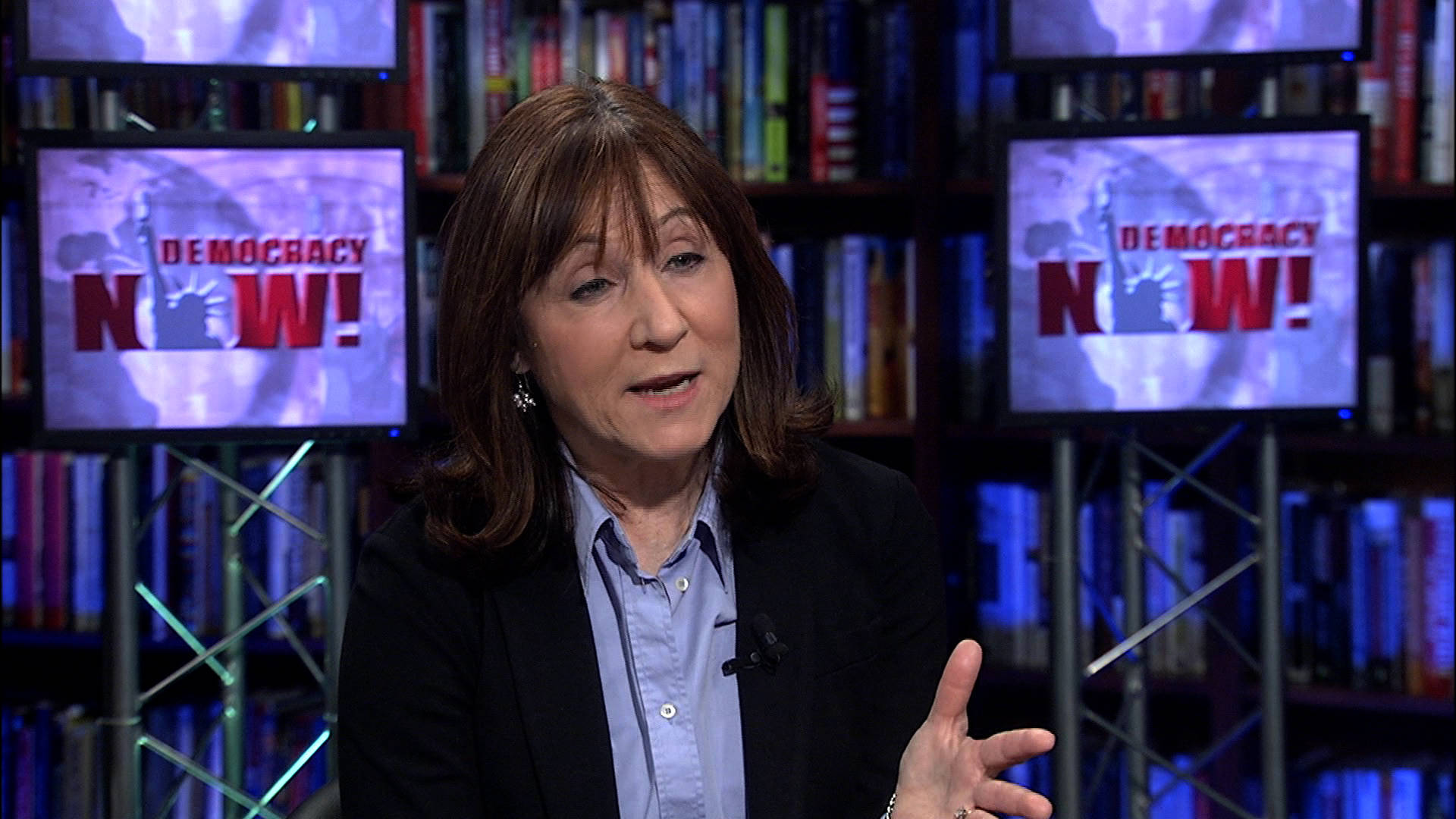 Image result for Jane Mayer