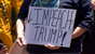 Impeach-trump-sign