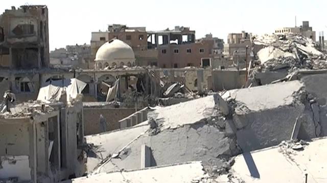 Seg4 raqqa destruction 3