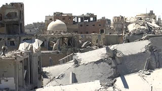 Seg4 raqqa destruction 3