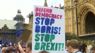 Seg2 boris protest