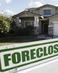 Will $275B Homeowner Assistance Plan Stem the Foreclosure Crisis?