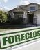 Forecloseweb
