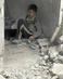Iraq-boy-web