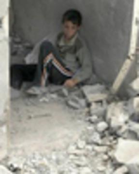 Iraq boy web