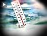 Global-temperatures-dn