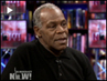 Actor and Activist Danny Glover on Legacy of US-Haitian Relations Dating Back to 1804