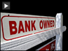 Bank-owned