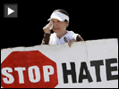 Stophate