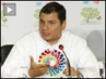 Ecuadoran President Rafael Correa on WikiLeaks, the September Coup, U.S. Denial of Climate Funding, and Controversial Forest Scheme REDD
