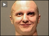 Jared Loughner, Mental Illness and How Budget Cuts Have Slashed Behavioral Health Services in Arizona