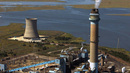 Oyster Creek Nuclear Plant Declares Emergency in Face of Superstorm Sandy Tidal Surge