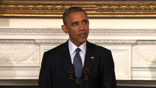 Obama iraq speech1 2