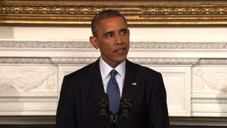 Obama-iraq-speech1-2