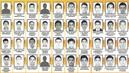 1015_seg03-missingstudents