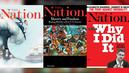The-nation-150-anniversary-magazine-news