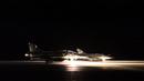 Warplane2