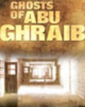 Abughraib3 21