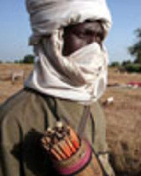 Darfurrebelweb