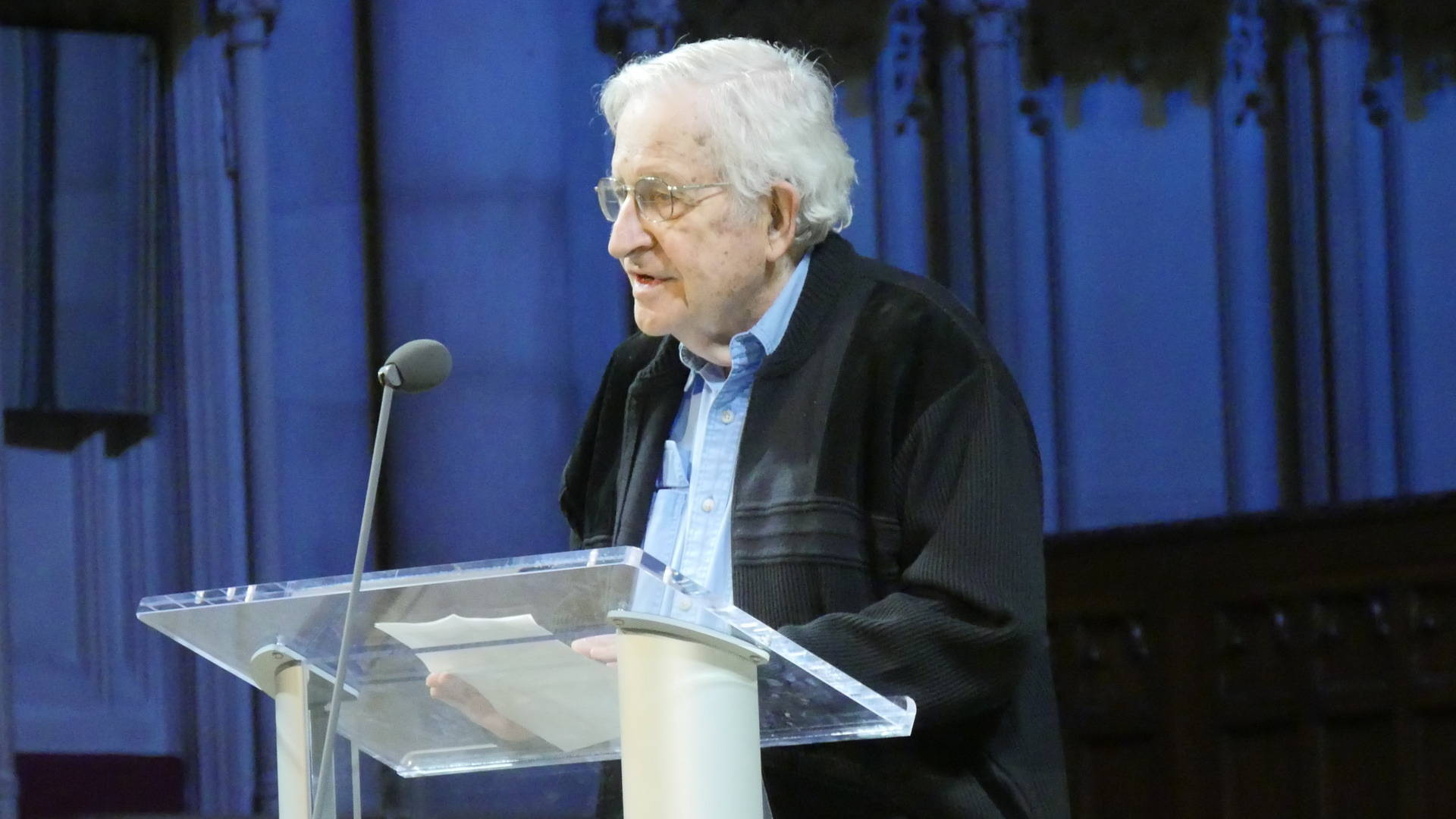 from climate change to nuclear war noam chomsky warns of literal noam chomsky trump election we are now facing threats to the survival of the human species