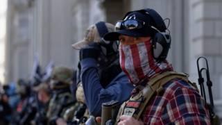Americaninsurrection