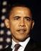Obamaannounceweb