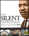 State of the Dream 2009: Report Finds People of Color in US Endure Silent Economic Depression