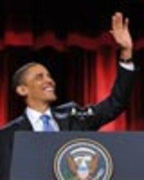 Obama web1