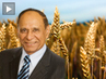 Wheat-web